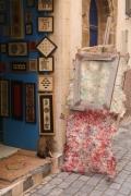 Morocco_mar2016 060