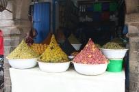 Morocco_mar2016 070
