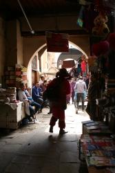 Morocco_mar2016 395